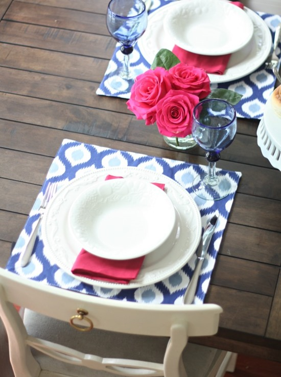tablesettingtips3