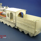 Hortwerth Steampunk locomotive WIP 3.jpg