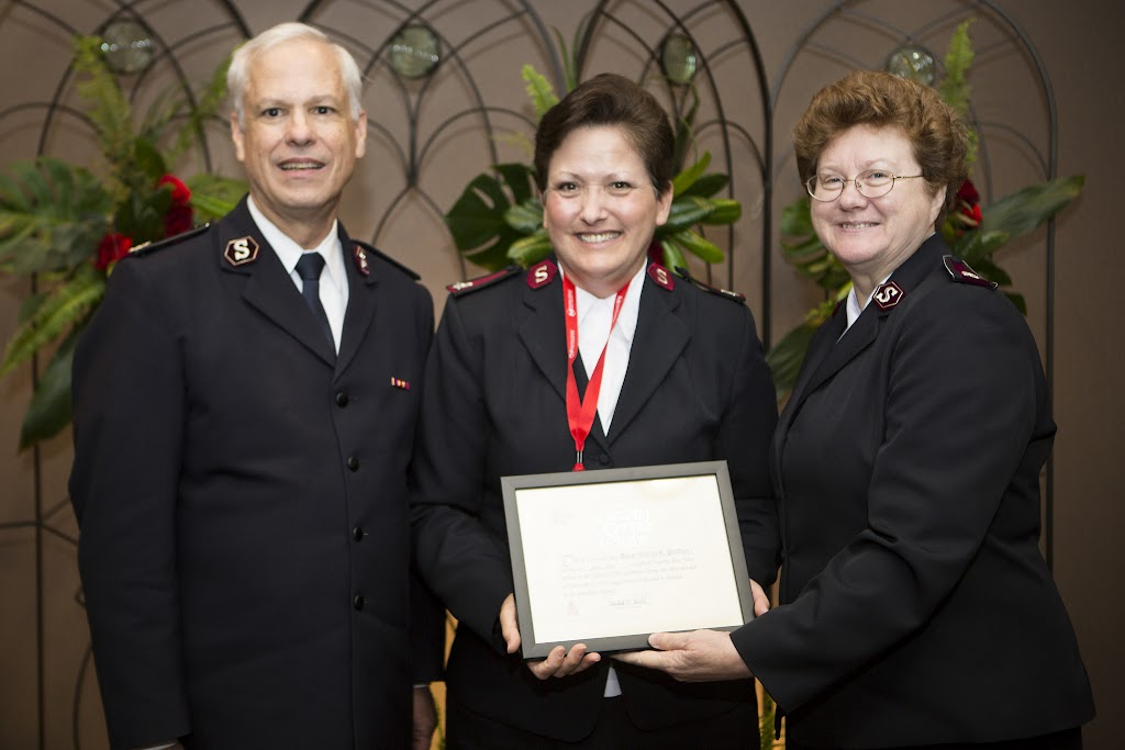 Commissioning-2014-Long Service-13