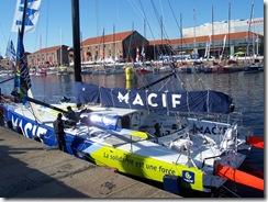 2011.10.22-001 Macif