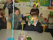 Green Schools Dale Treadwell 005.jpg