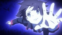 [UTW-Mazui]_Little_Busters!_-_14_[720p][5F82E334].mkv_snapshot_20.18_[2013.01.14_18.09.38]