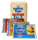 1348586839splash_imperial_sugar_all_800.png