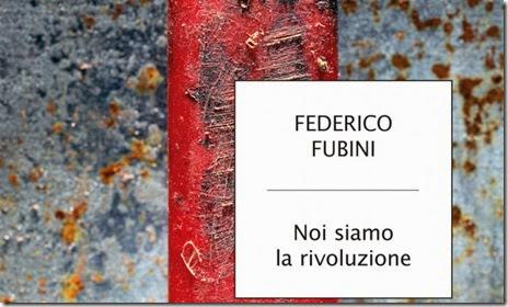 federico-fubini-mondadori-large