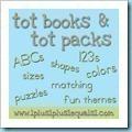 Tot-Books-1005222222222222222222