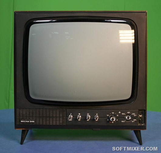 TVsets16