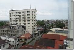 Philippines 321