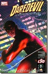 P00004 - Daredevil #85