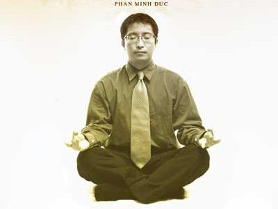 Khó khăn việc học Thiền