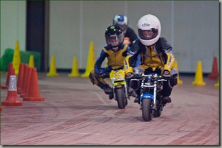 20120225 Bikewise MiniBike Club-92