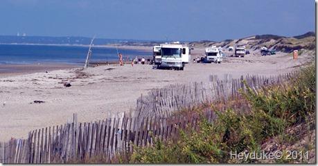 2011-09-13 Cape Cod NP 007
