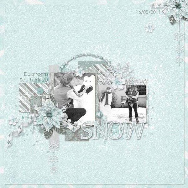 kb-SnowDay-web