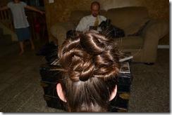 hair 022