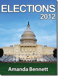 Elections2012CoverSM