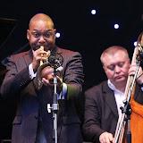 alfa-jazz-fest-day1-07.jpg