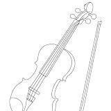 violin-coloring-page-3.jpg