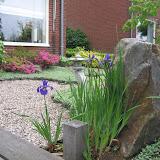 japanse tuinen nijverdal