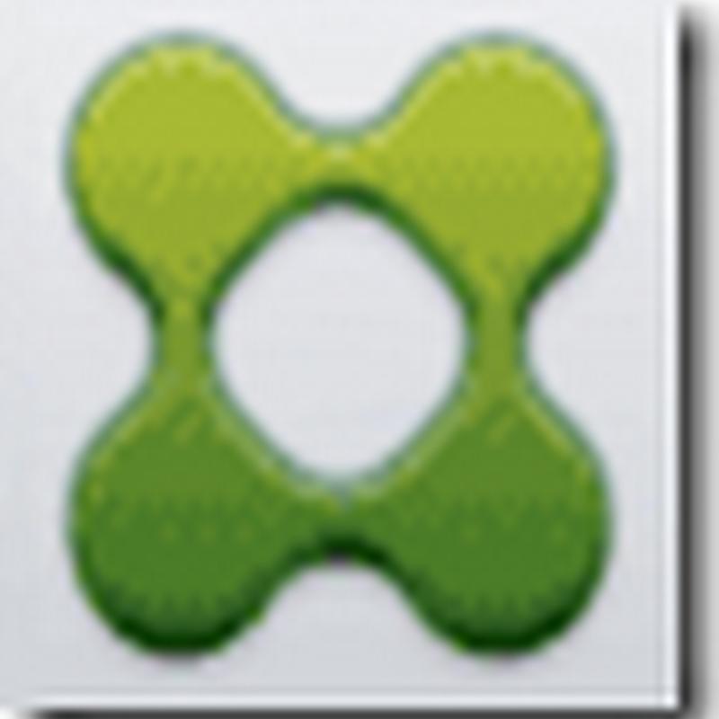 Citrix XenDesktop and PVS: A Write Cache Performance Study