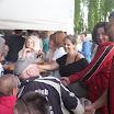 2012-06-24-Poloturnier-Radolfzell-2012-06-22-21-40-55.JPG