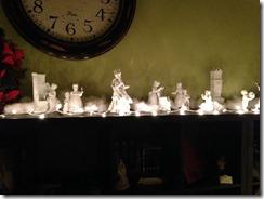 Christmas Decor (2)