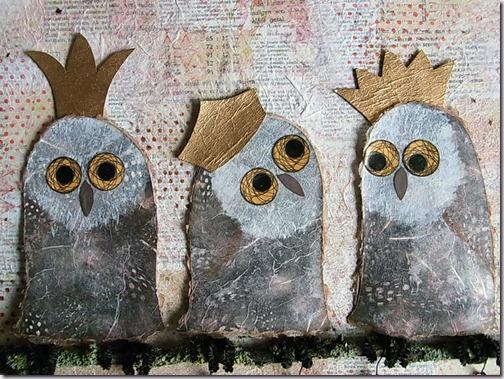 3-wijze-uilen-3