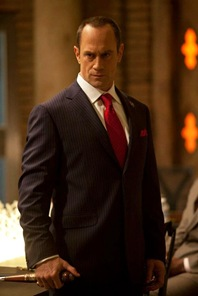 first-look-chris-meloni-as-vampire-true-blood-season-5-photos