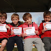 2011 » YP Primary Schools Cross Country