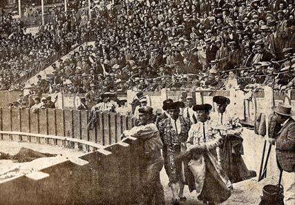 1905-09-10 (p. 14) SyS Cogida de Valenciano 001