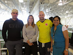 Healthy Living Event - Soccer Centre - 0089.JPG
