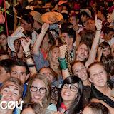 2012-07-21-carnaval-estiu-moscou-49