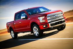 Ford-F-150-3%25255B2%25255D.jpg
