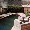 2015 03 01 piscine bois modern pool (141).JPG