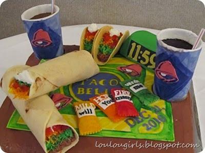 Taco-Bell-Cake