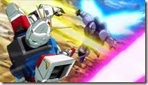 Gundam Build Fighters  - 01 -15
