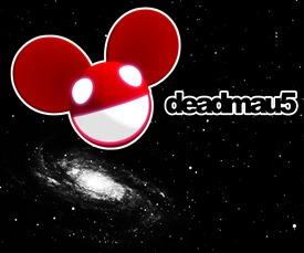 Deadmau5-deadmau5-7985610-1280-1024