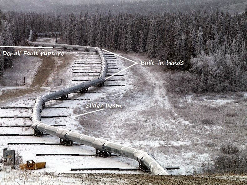 trans-alaska-pipeline-11