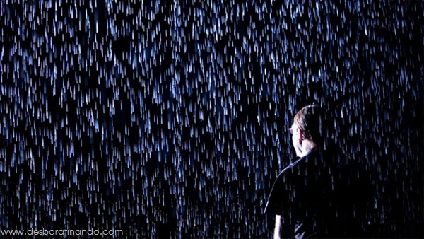 rain-room-random-international-quarto-chuva-desbaratinando (6)