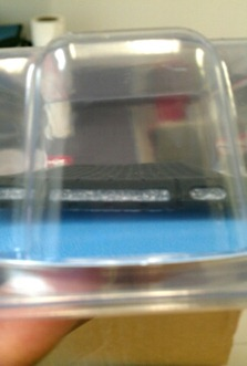 att_iphone_5_sleeve_3
