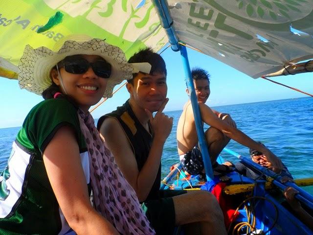 burot_beach_batangas_trip_angelomesa_2014 (228)