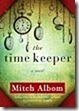 The-Time-Keeper_thumb