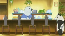 [HorribleSubs] Polar Bear Cafe - 16 [720p].mkv_snapshot_02.44_[2012.07.19_12.09.47]