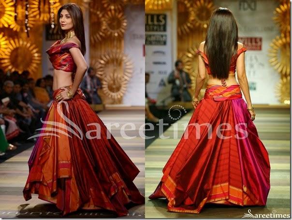 Shilpa_Shetty_Tarun_Tahiliani_Lehenga(2)