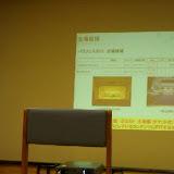 2012-03-10(土) 無茶言えもっとパラサイヨ