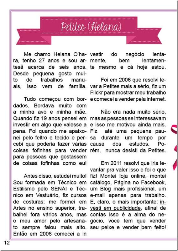 VTD_3ª_EDIÇÃO12