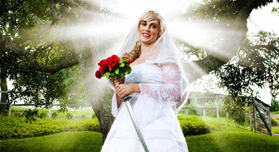 Manual de sobrevivência ao casamento