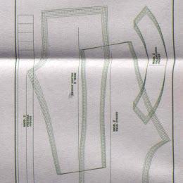 PAG037 MODELO 2 PIRATA PARA DAMA.jpg