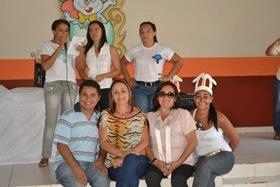 Emas_Pascoa