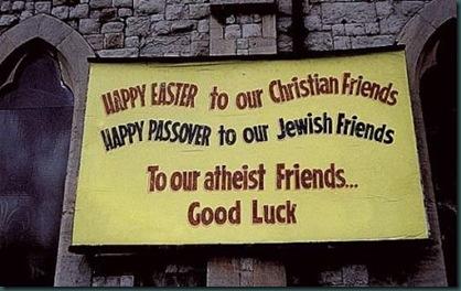 hahappy passover