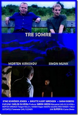 Tre somre (Three Summers) (1)