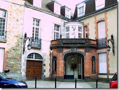 2012.05.31-007 maison de Mme de Sévigné
